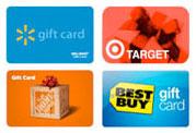 giftcards_sidebar