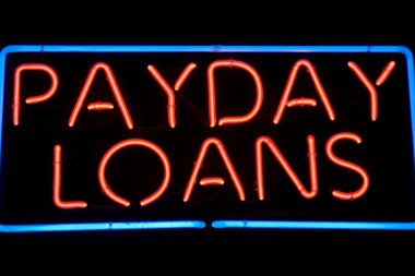 No credit payday loans near me picture 6