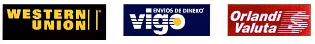 transfer_logos