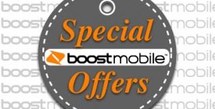 Boost_Specials_pic